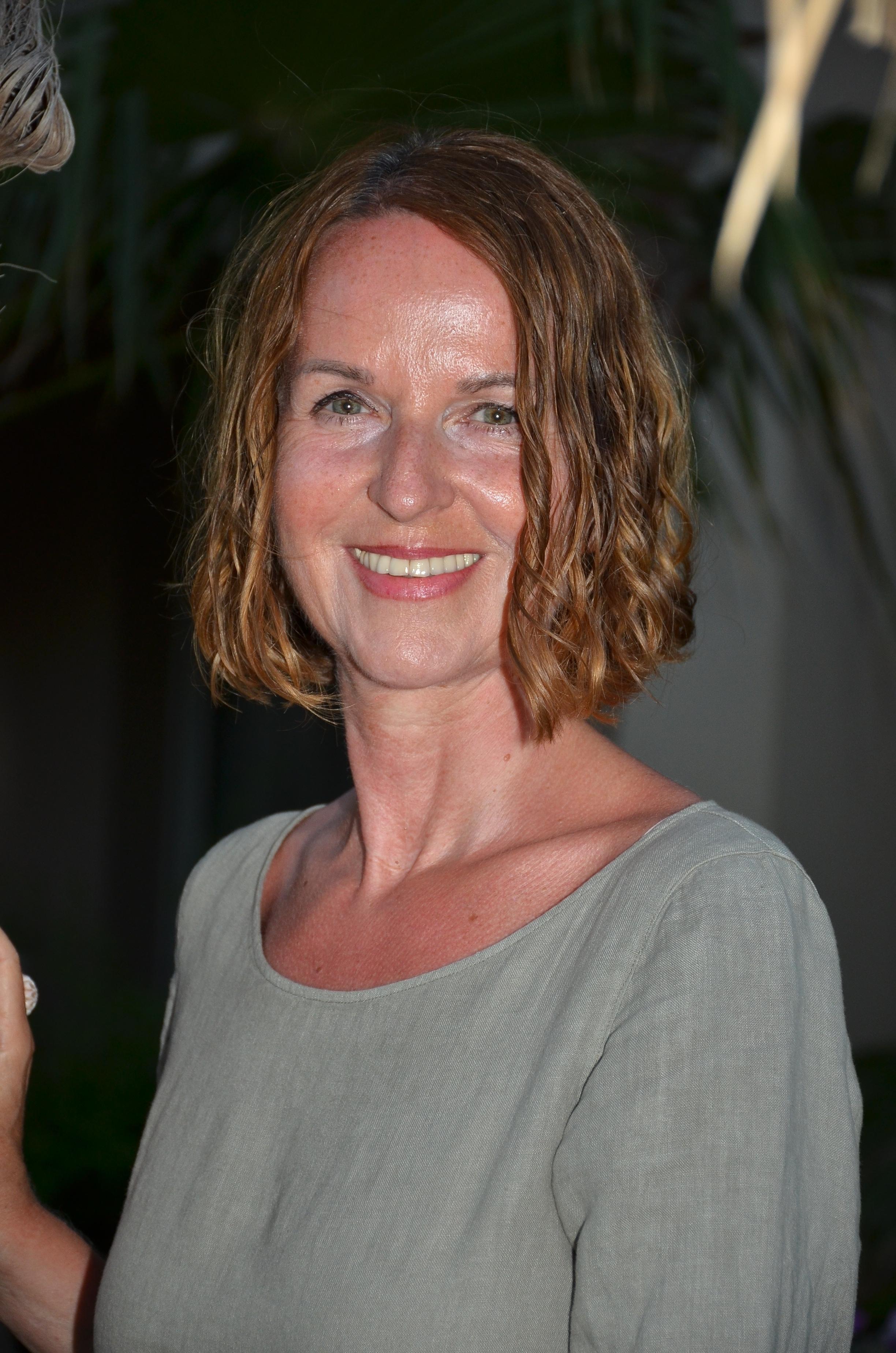 Ellen Schutz-Türcke