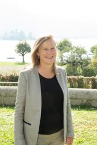 Sylvie Dantec